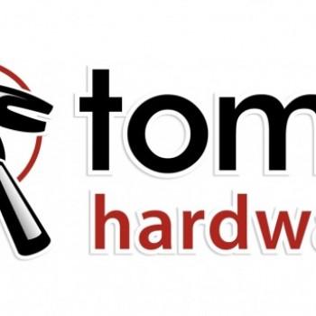 Recensione su Toms Hardware