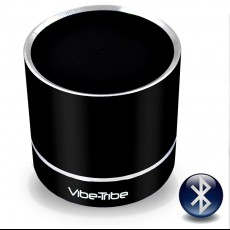 01 TROLL PLUS vibe-tribe bluetooth vibration resonance speaker