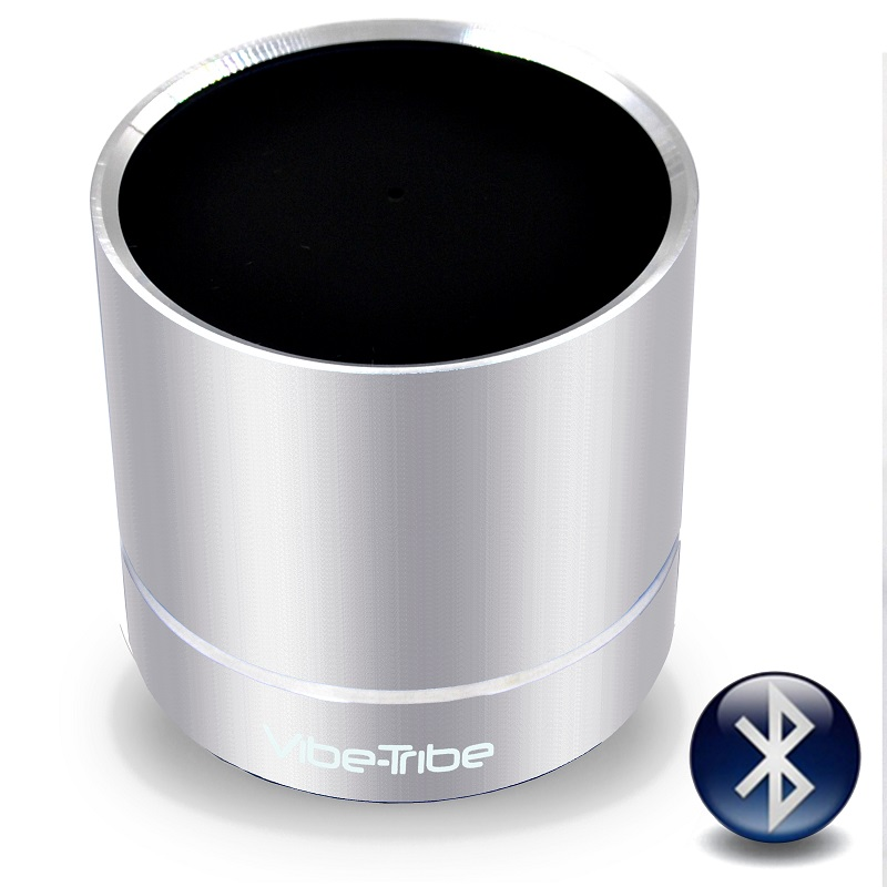 02 TROLL PLUS vibe-tribe bluetooth vibration resonance speaker