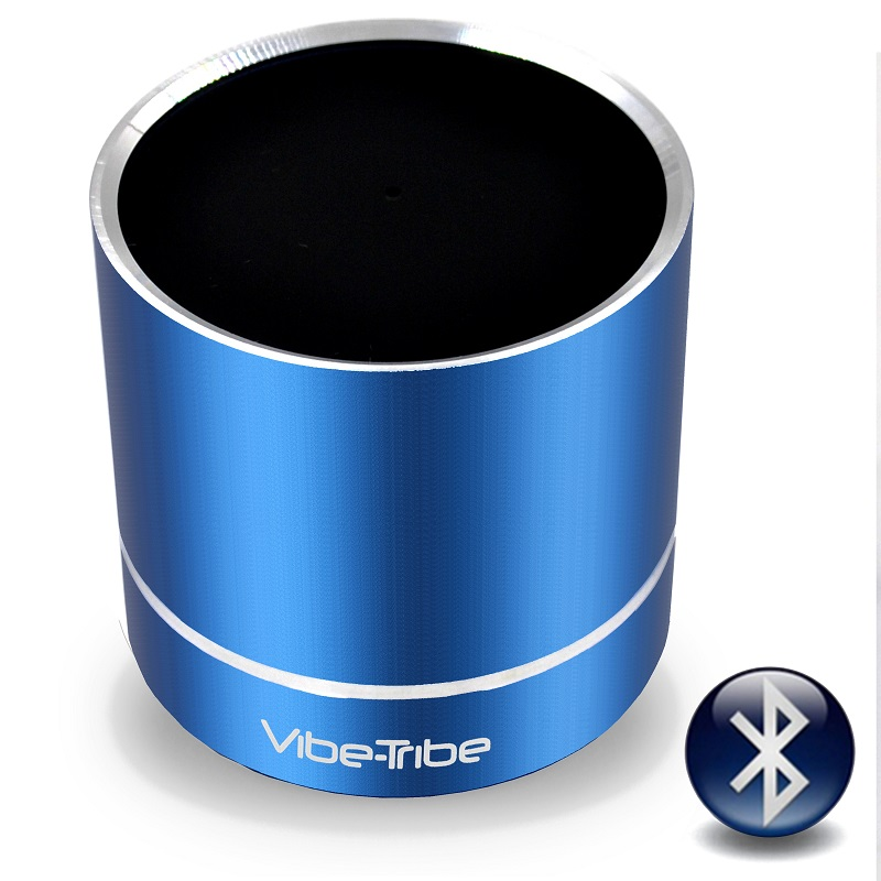 04 TROLL PLUS vibe-tribe bluetooth vibration resonance speaker